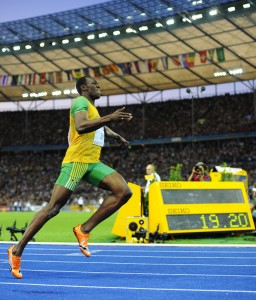 Usain-Bolt-200M-World-Record